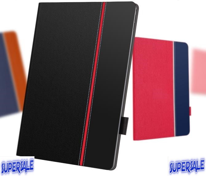 Protective Casing Case Cover iPad Pro 9.7/10.5/12.9 inch