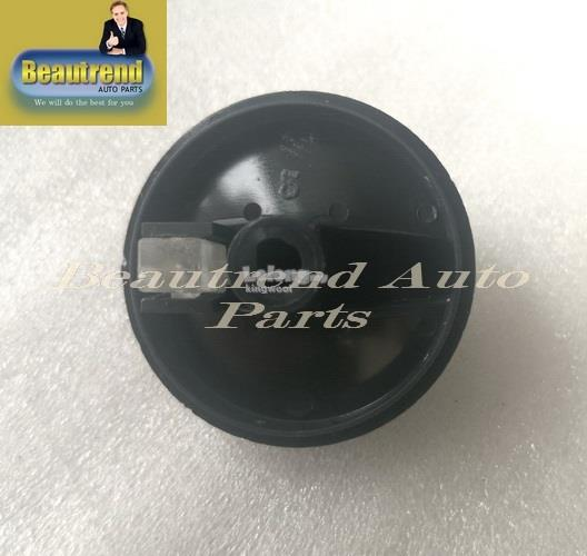 Proton Exora Air Cond Switch Knob Button