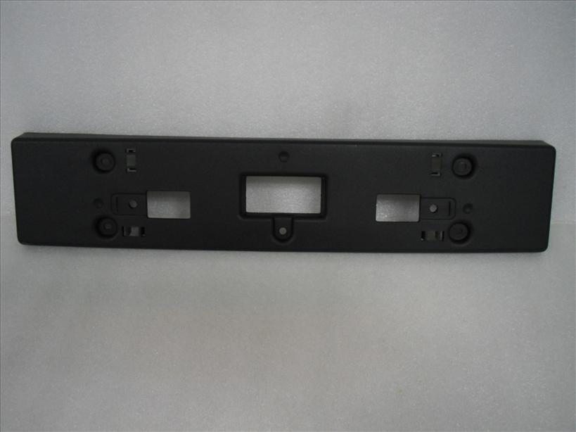 PROTON EXORA GENUINE PARTS NUMBER PLATE BRACKET