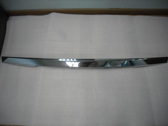 PROTON EXORA GENUINE PARTS REAR BONNET MOULDING (CHROME)