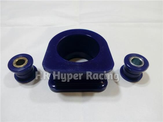 PROTON EXORA HR STEERING BUSH KIT