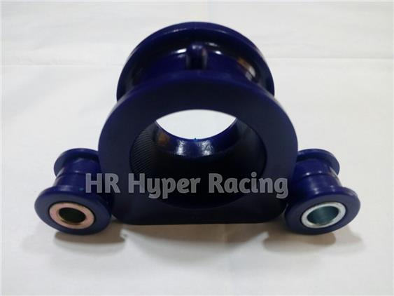 PROTON EXORA HR STEERING BUSH SET