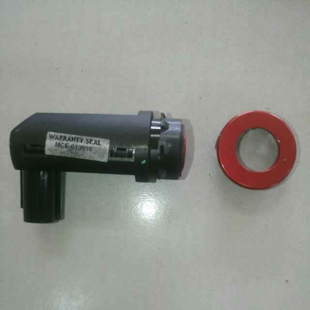 PROTON IRIZ GENUINE PARTS REVERSE SENSOR LH OR RH
