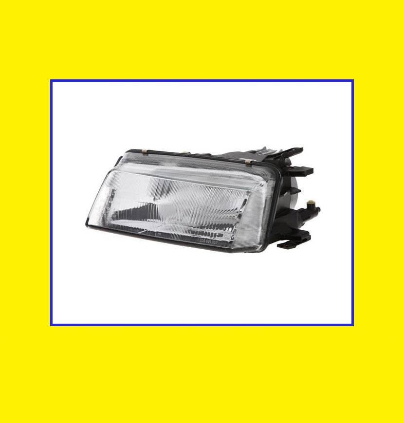 Proton Iswara Headlamp Head light best buy hot item RM85