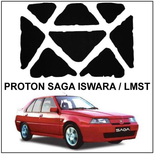 Proton Iswara Saga 03 Lmst Carfit End 4 4 2020 11 02 Am