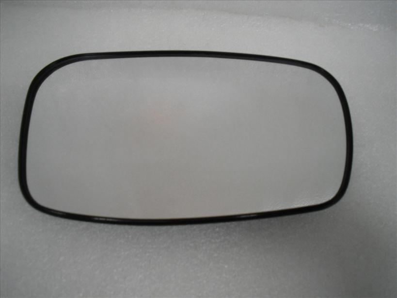 PROTON PERSONA ELEGANCE GENUINE PARTS MIRROR GLASS ( RIGHT OR LEFT )