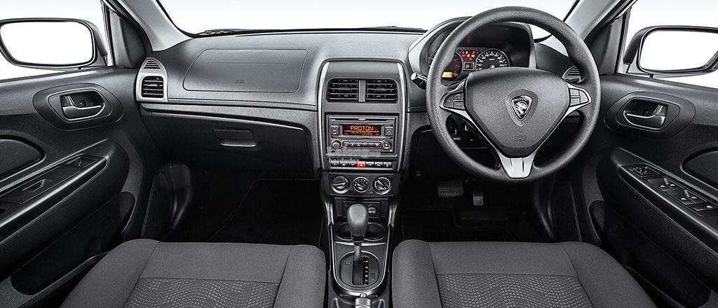 Saga Multi Car Insurance
