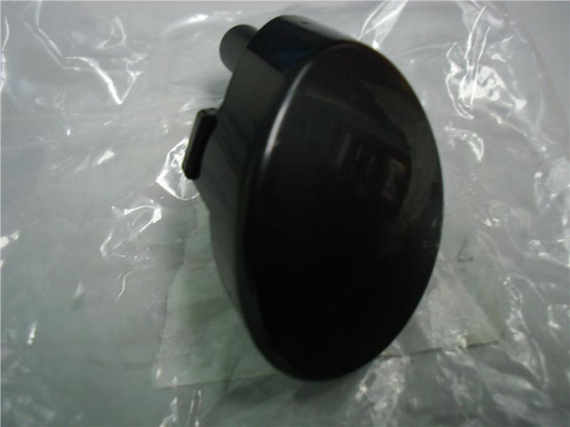 PROTON SAGA BLM AUTO REPLACEMENT PARTS GEAR KNOB BUTTON