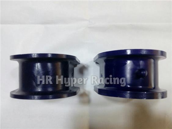PROTON SAGA BLM / FLX HR STEERING BUSH SET