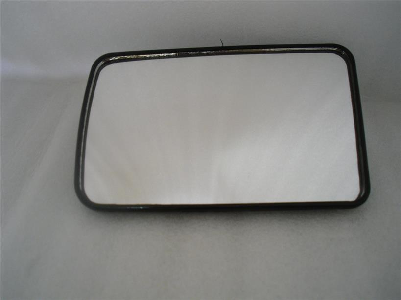 PROTON SAGA REPLACEMENT PARTS DOOR MIRROR GLASS RH OR LH