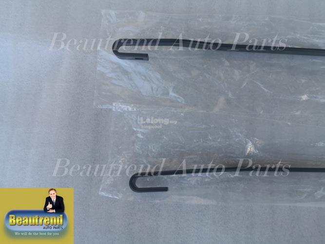 Proton Satria Wira Front Wiper Arm Both Side