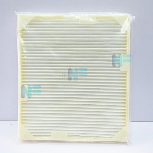 Proton Waja 2000 OEM Carbon Cabin Air Cond Filter