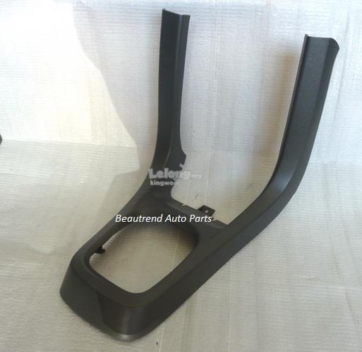 Proton Waja Gear Console Top Cover Grey Color