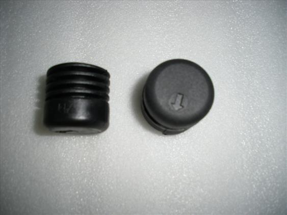 PROTON WAJA REPLACEMENT PARTS BONNET STOPPER