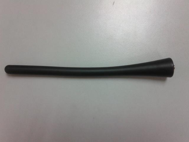 Proton Waja / Satria Neo Rubber Roof Antenna (Strong Reception)
