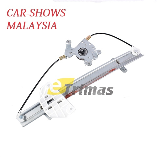 Proton Wira 1993 Power Window Door Regulator Gear  sc 1 st  Lelong.my & Proton Wira 1993 Power Window Door R (end 1/14/2020 1:41 AM)