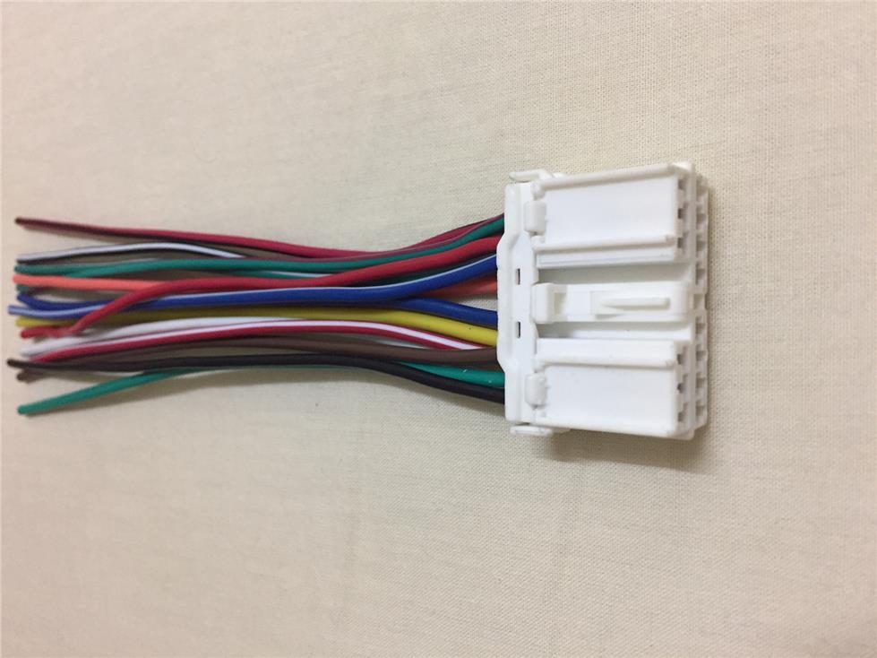 Fabulous Proton Wira Wiring Diagram Download Somurich Com Wiring Database Gramgelartorg