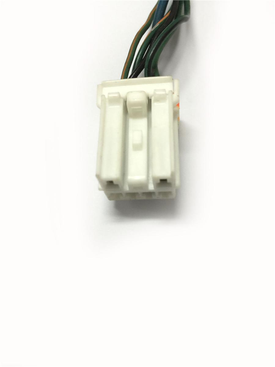 Lovely proton wira wiring diagram gallery electrical system block diagram wiring power window wira asfbconference2016 Choice Image