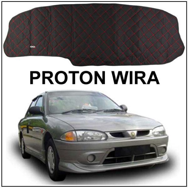 Proton wira satria putra satria g end 952018 1130 am proton wira satria putra satria gti r3 dad garson dashboard cover sciox Images