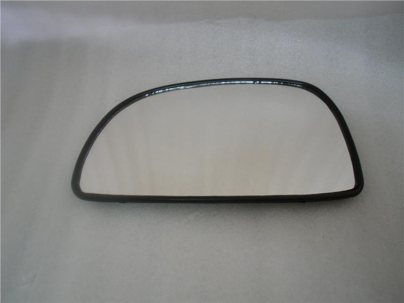 PROTON WIRA/SATRIA REPLACEMENT PARTS DOOR MIRROR GLASS RH OR LH