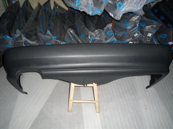 PROTON WIRA SEDAN REPLACEMENT PARTS REAR BUMPER