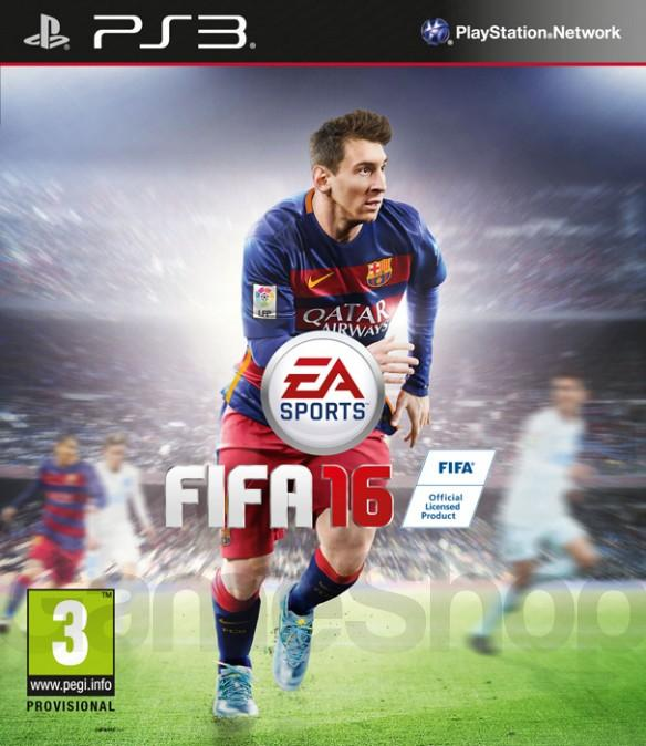 download football games fifa 2017