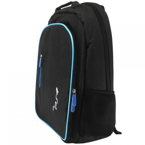 PS4 Multifunctional Backpack
