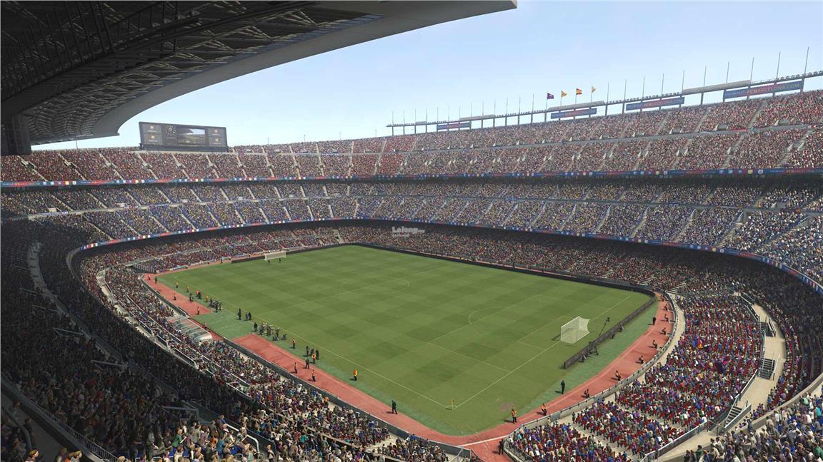 PS4 Pro Evolution Soccer (Pes) 2017 (end 9 25 2018 6 15 PM) 6576204198b75