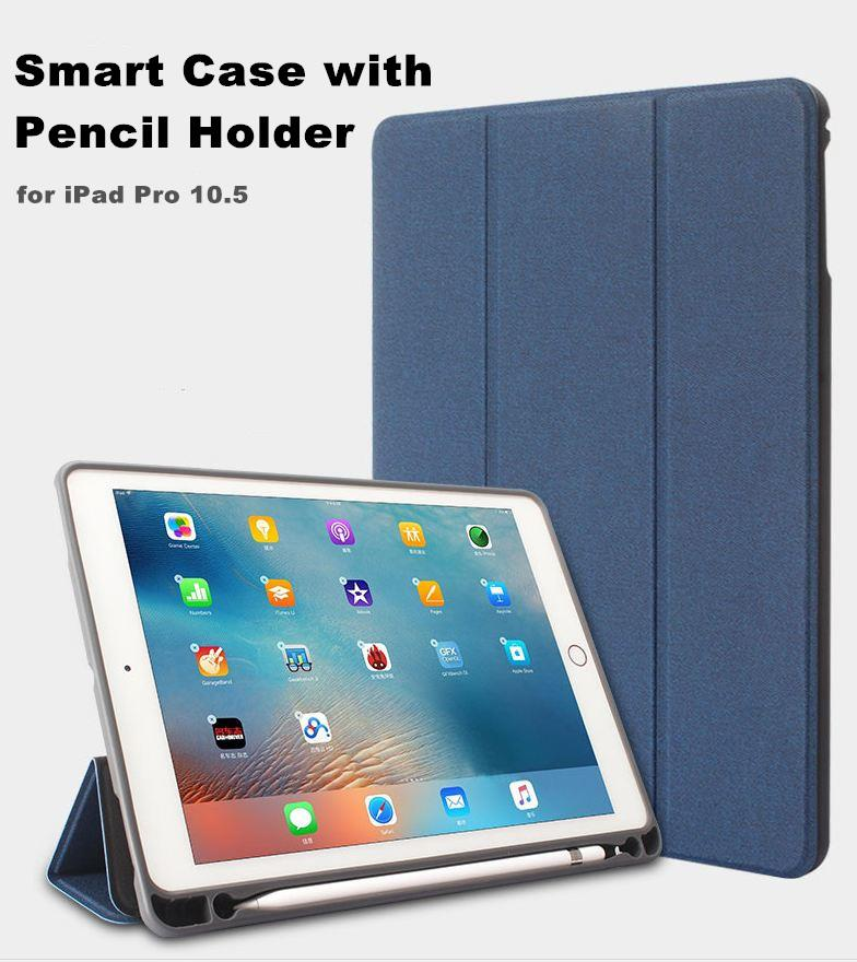 Psds Smart Cover Case With Pencil Ho End 6232020 215 Pm