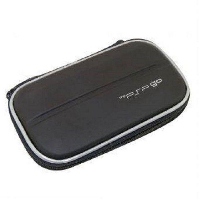 PSP GO Air Foam Pouch