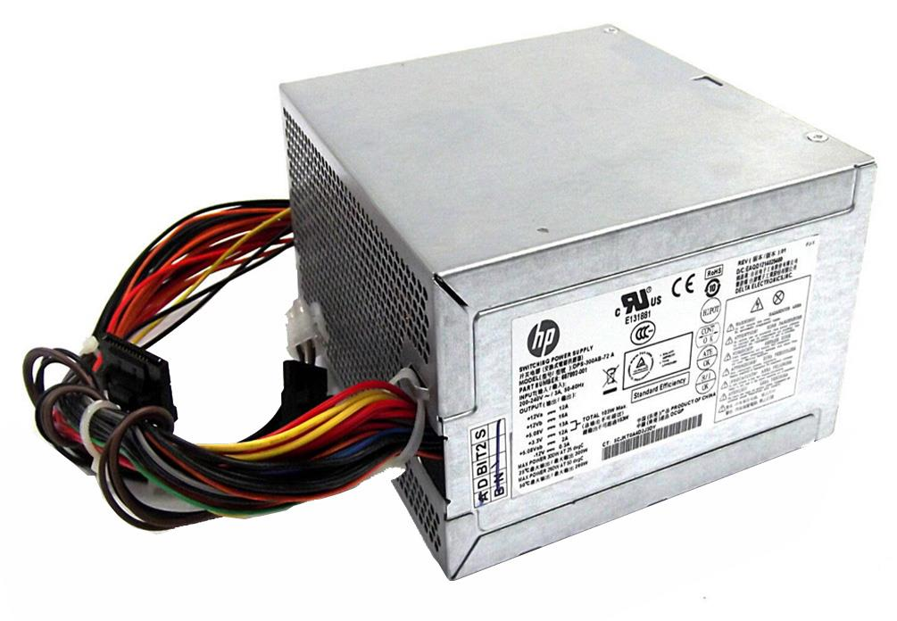 Psu For Hp Pro 3330 3380 Dps 27  2019 4 26 Pm