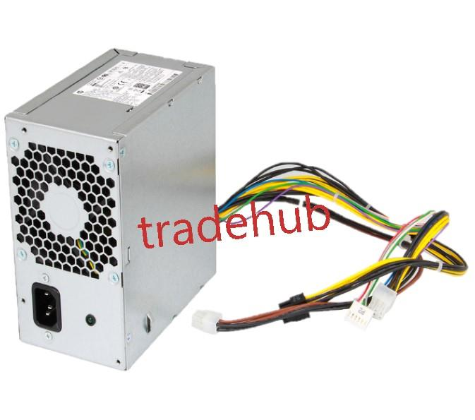 PSU FOR HP WORKSTATION Z240 400W 796346-001 796416-001 PS-5401