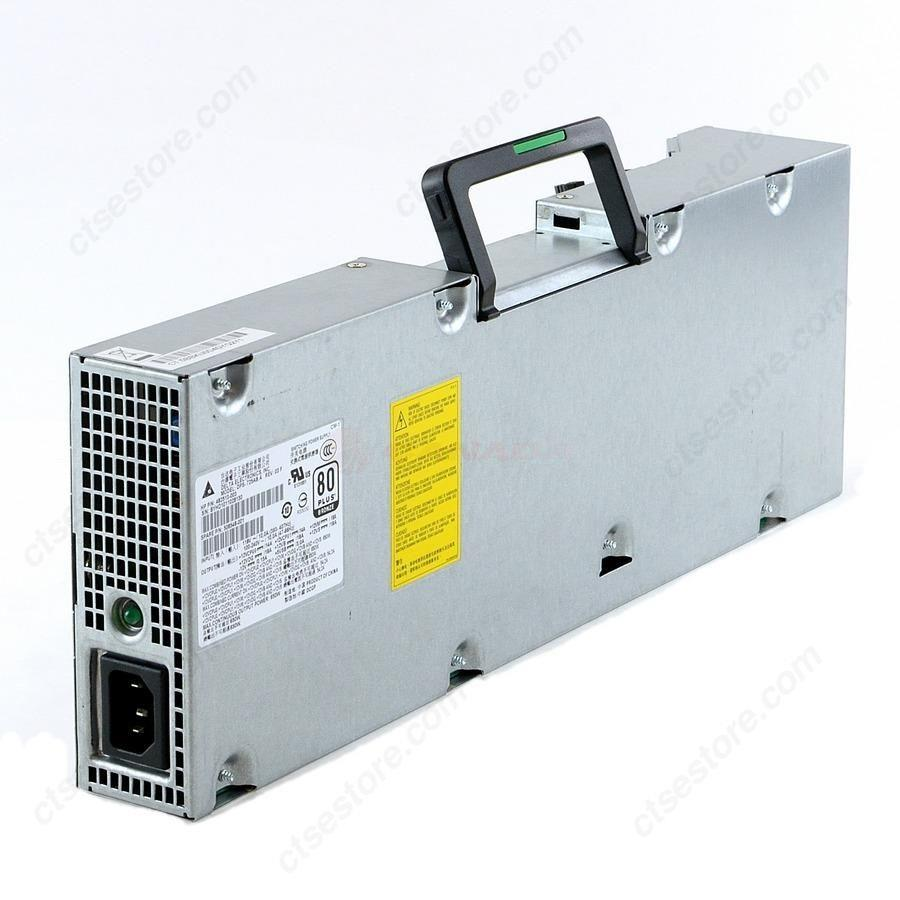 PSU HP WORKSTATION Z600 650W Power Supply 508548-001 482513-003 DPS-72