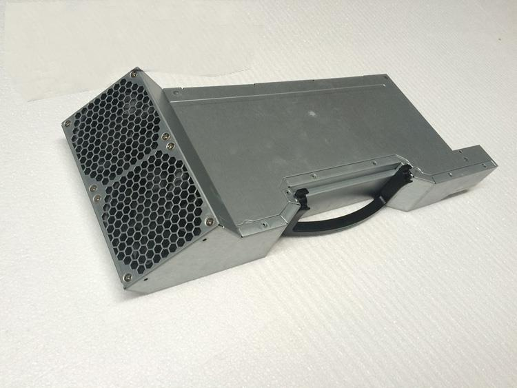 PSU Power Supply for HP Workstation Z800 Z820 508149-001 480794-002 D
