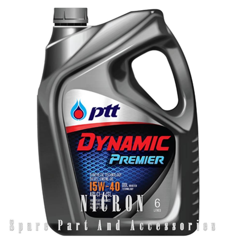 ptt diesel engine oil 15w 40 dynamic end 5 12 2019 6 15 pm. Black Bedroom Furniture Sets. Home Design Ideas