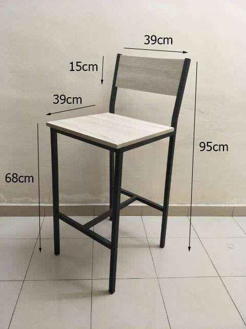 Pub Table Sets Chair Bar Height Stool Counter Furniture Dining Home