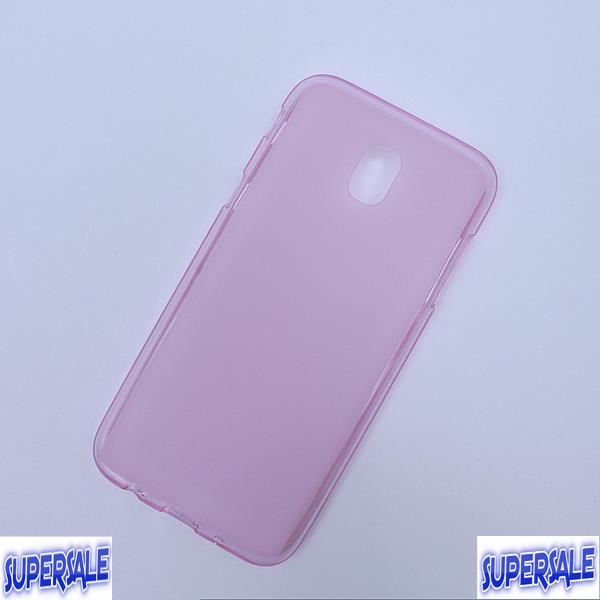 Pudding Casing Case for Samsung J5 2017 (J5 Pro)