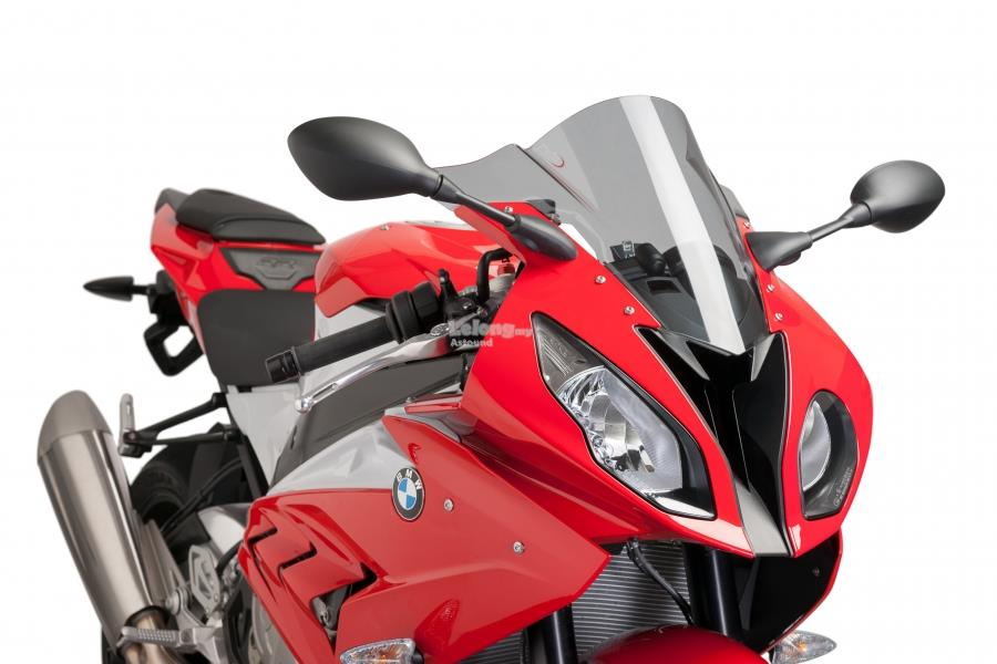 Puig Racing Screen For Bmw S1000rr End 11 29 2020 12 13 Pm