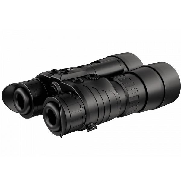 Pulsar Edge GS 3.5x50L Night Vision Binoculars (WP-IR75099).
