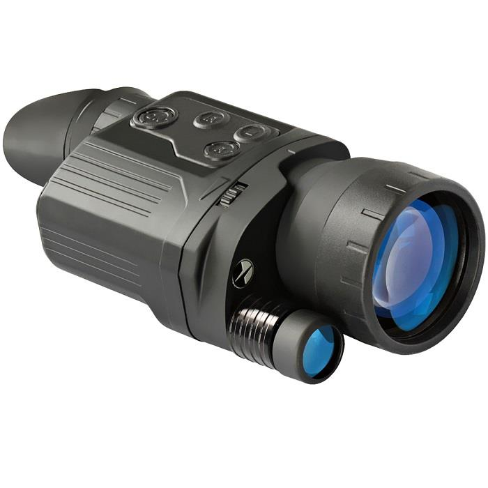 Pulsar Recon 870R Digital Night Vision Monocular (WP-IR870R).