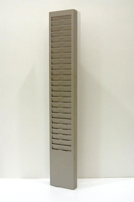 Punch card rack for 25 cards punch c end 8252018 844 pm punch card rack for 25 cards punch card holder colourmoves