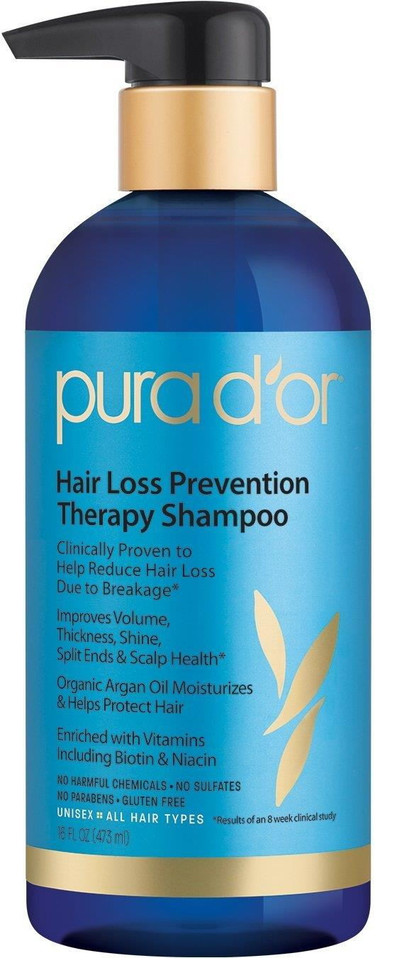 Pura D Or Hair Loss Prevention Prem End 7 26 2018 12 15 Am