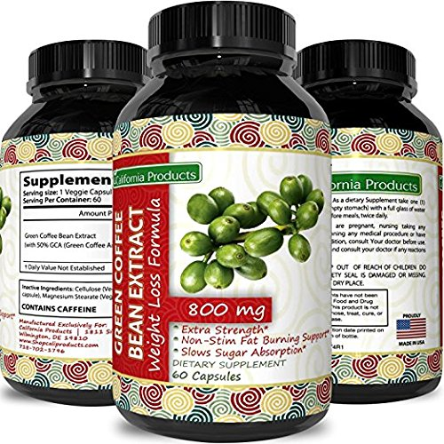 Asian pure garcinia cambogia