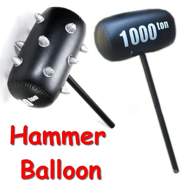 pvc inflatable hammer balloon end 12 13 2018 11 42 pm