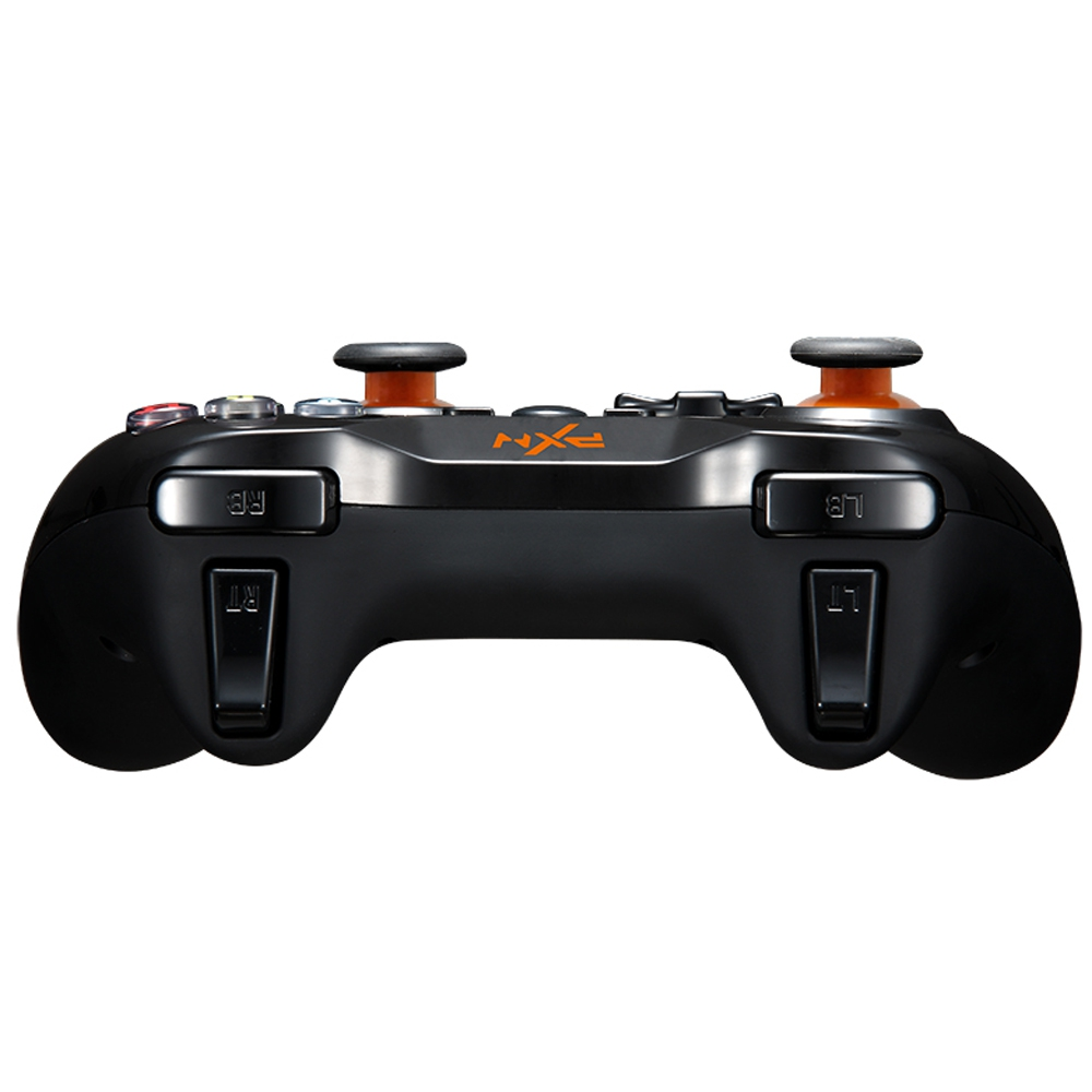 PXN - 9613 WIRELESS BLUETOOTH GAME CONTROLLER PORTABLE HANDLE BRACKET ..