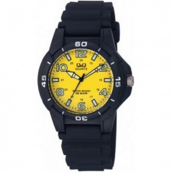 Часы Attractive QQ Купить часы QQ коллекции Attractive