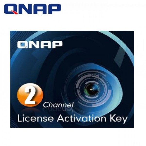 Qnap surveillance station pro license keygen - lynxbio over