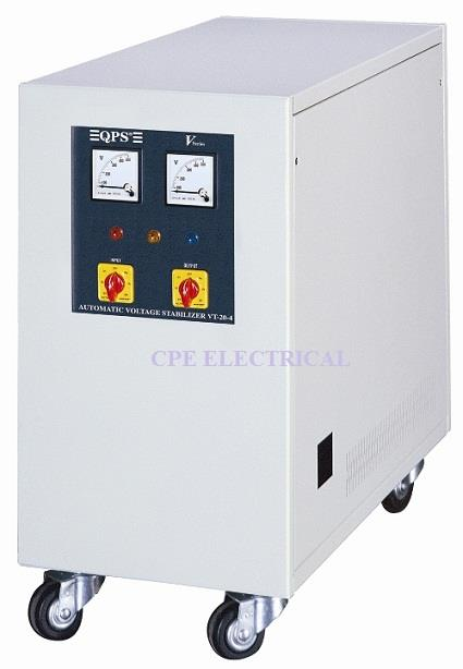 Qps V Series Automatic Voltage Stabi End 3 6 2019 10 15 Pm