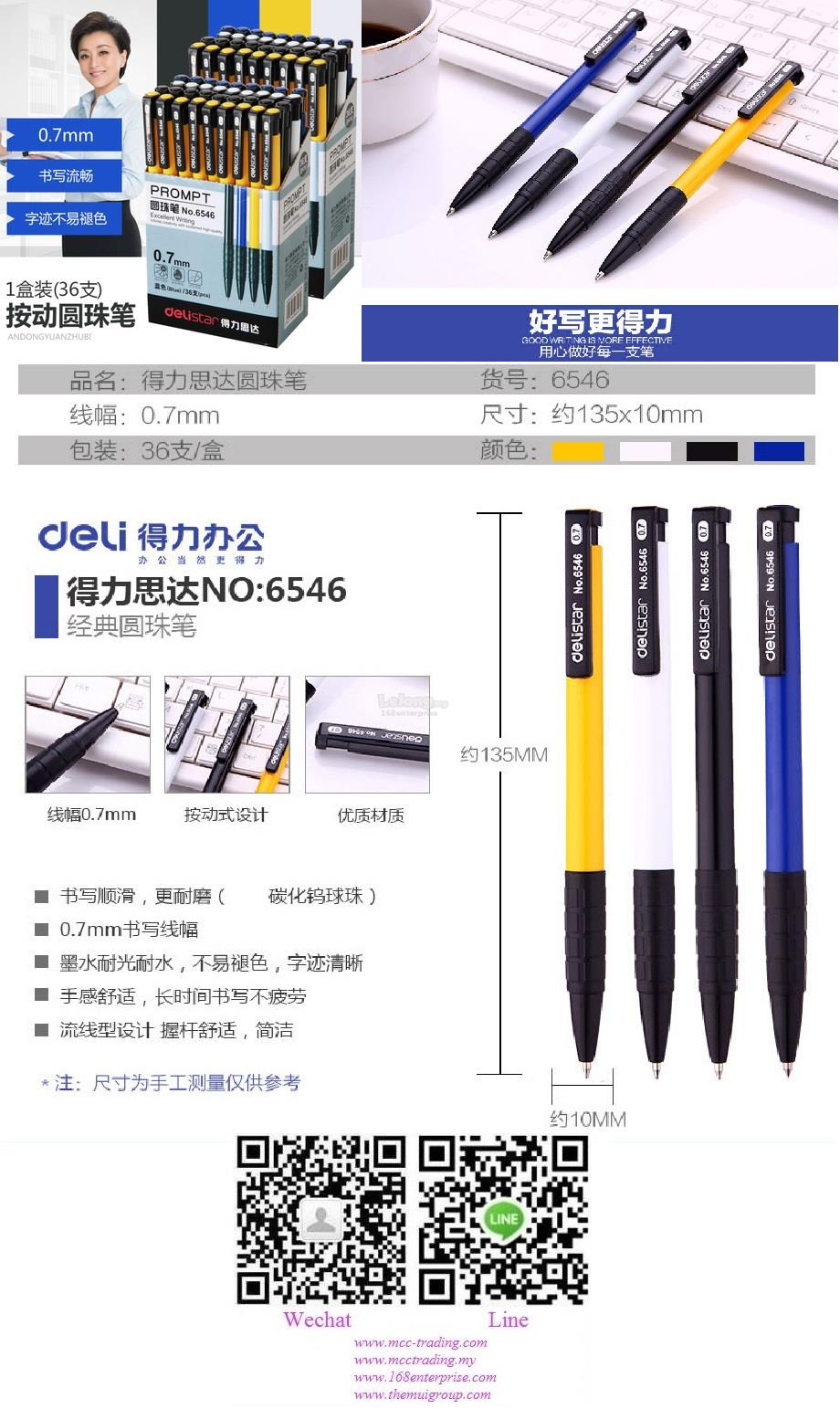 Best quality ballpen 0.7mm competitive in market(Dealer wanted)