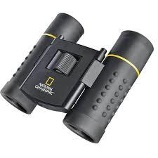 Quality NATIONAL GEOGRAPHIC BINOCULAR 21MM 121M